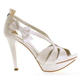 Aitana zapatos de novia_2