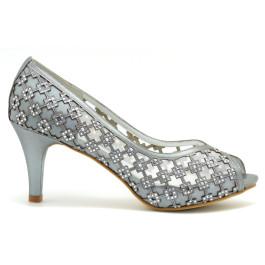 Espe zapatos de fiesta