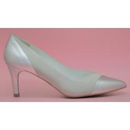 Paula zapato de fiesta