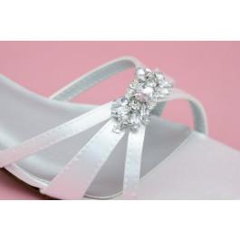 Penelope sandalia de novia y fiesta