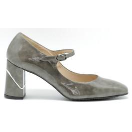 Maribel zapato de fiesta