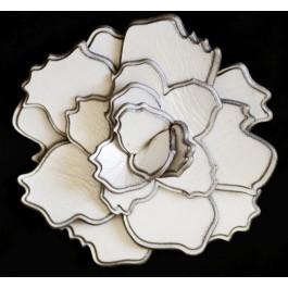 A_122 Flor de piel
