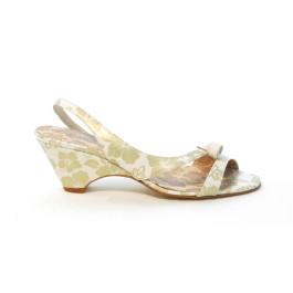 Lola zapatos de novia_2