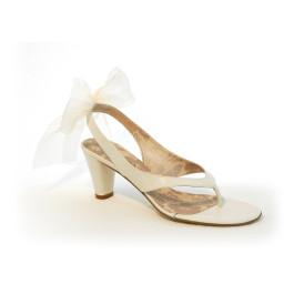 Cleopatra zapatos de novia_7