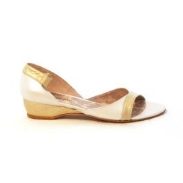 Rita zapatos de novia_2