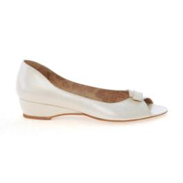 flora zapatos de novia_6
