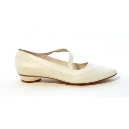 Agata zapatos de novia_6