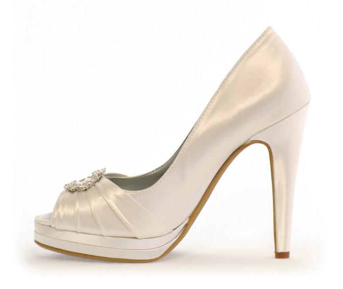 joana zapatos de novia y fiesta