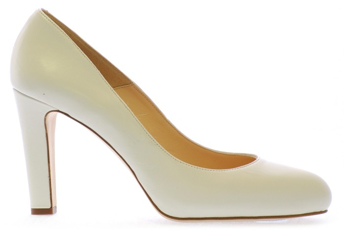 ... Cecilia zapatos de novia  marfil claro (blanco roto)   wedding shoes   light ... ff2d1d2aaa34