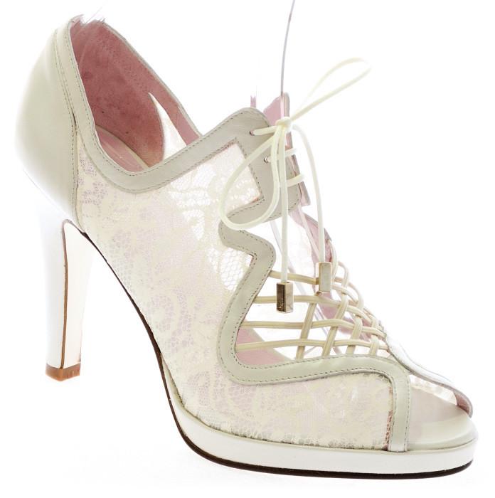 comprar zapatos de novia online: alpargatas, sandalias. también en