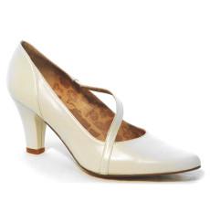 Gala zapatos de fiesta