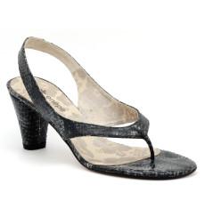 Cleopatra sandalias de fiesta