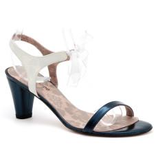 Amelia: Zapato de fiesta