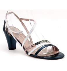 Electra: Zapato de fiesta