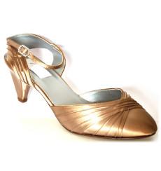 Alexia zapato de fiesta