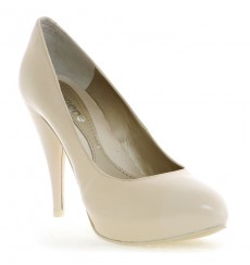 Minerva zapatos de novia