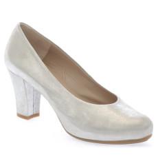 Claudia zapatos de fiesta