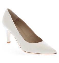 Reme zapatos de novia