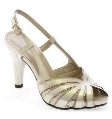 Damaris zapatos de fiesta
