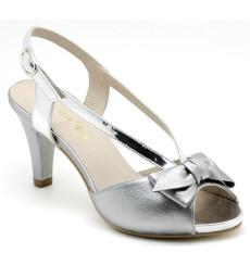 Arantxa zapato de fiesta
