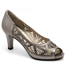 Davinia zapatos de fiesta
