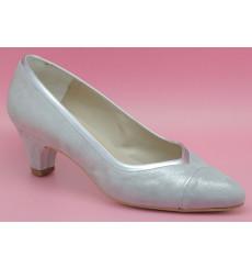 Marina zapatos de fiesta