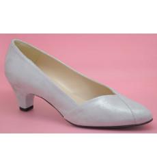 Marcela zapatos de fiesta