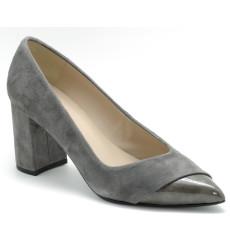 Victoria zapato de fiesta