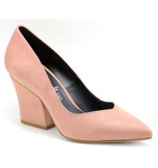 Jana zapato de fiesta