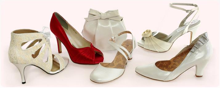 zapatos de novia enepe zapatos de fiesta
