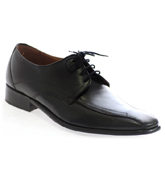 Zapatos de novio y de vestir
