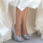 5 trucos caseros para limpiar zapatos de raso