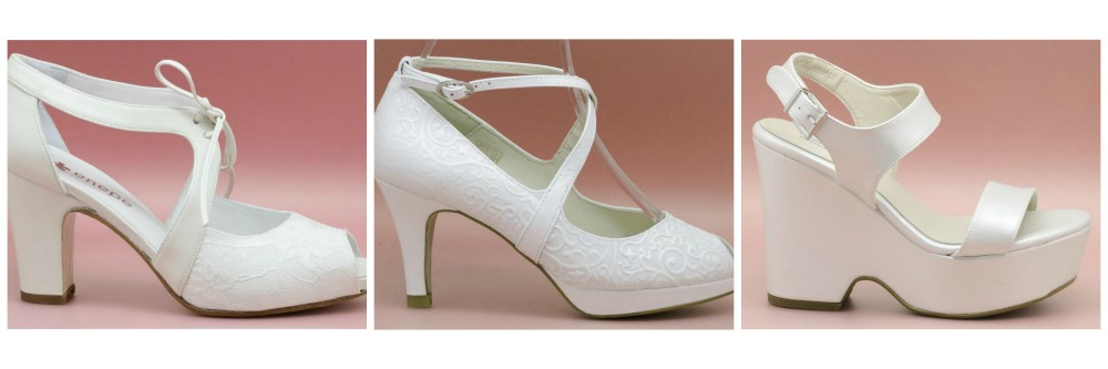 Zapatos piel  enepe