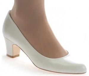 Nora_zapatos_de_novia
