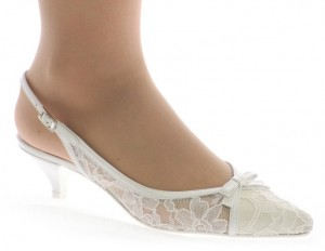 winona_wedding_shoes_zapatos_de_novia