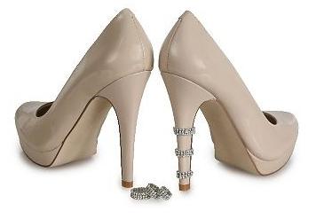 Peña Zapatos By De Enepe Archivos Fiesta Neus Customizar q7n0azTd7