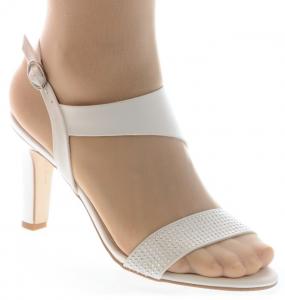 Rebajas zapatos de novia zapatos de fiesta Enepe