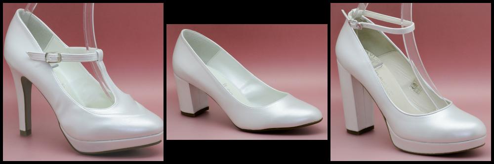 zapatos-de-salon-novia