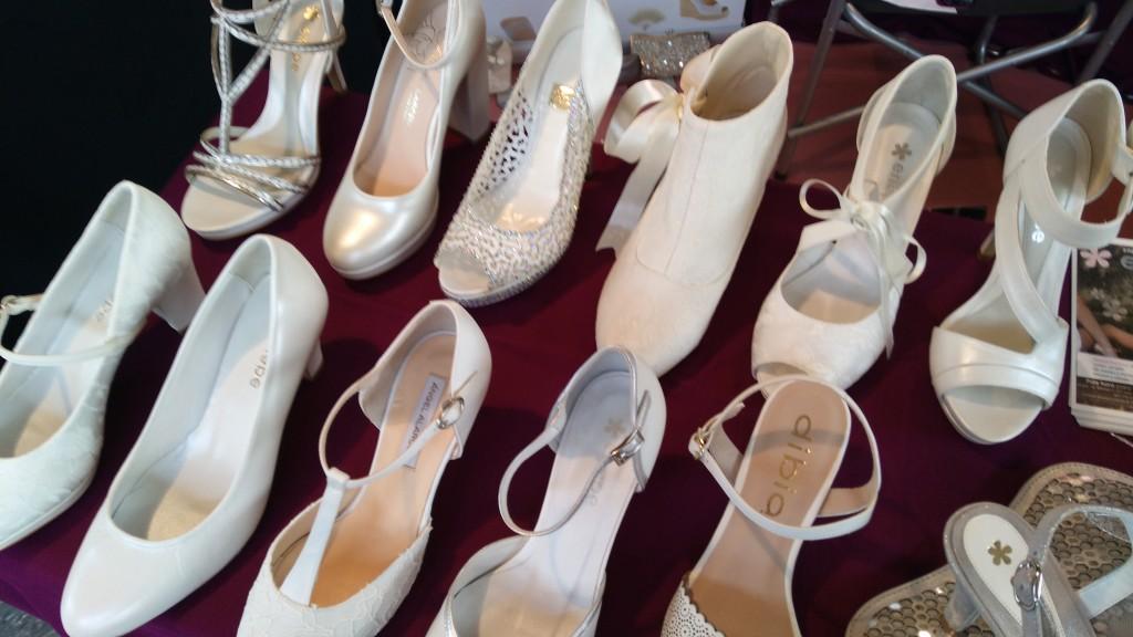 fira-nuvis-enepe-zapatos-de-novia