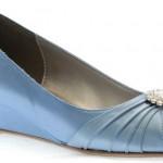 anna_zapatos_de_novia