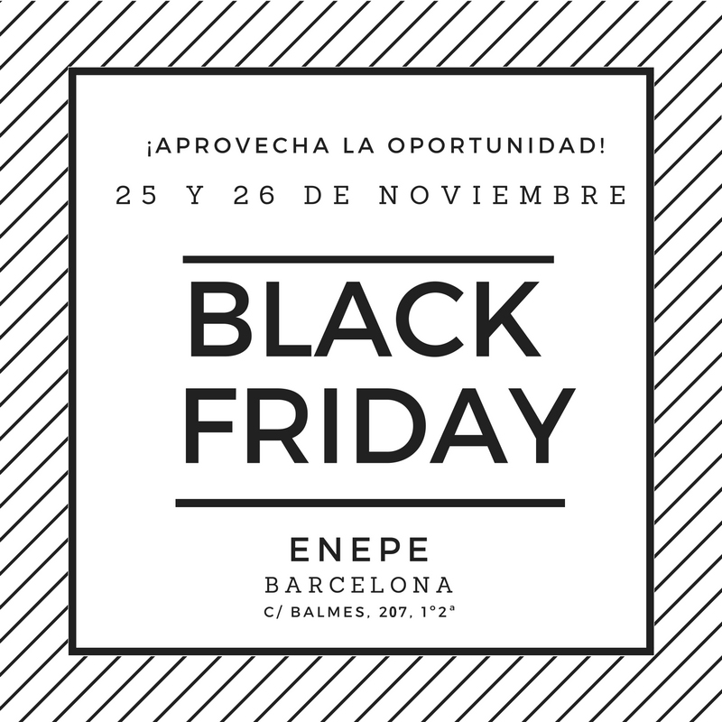 enepe zapatos de novia black friday
