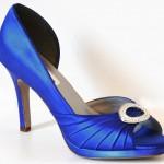 haley_zapatos_de_novia_y_fiesta