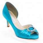 ivonne_zapatos_de_novia_y_fiesta