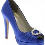 joana_zapatos_de_novia_y_fiesta