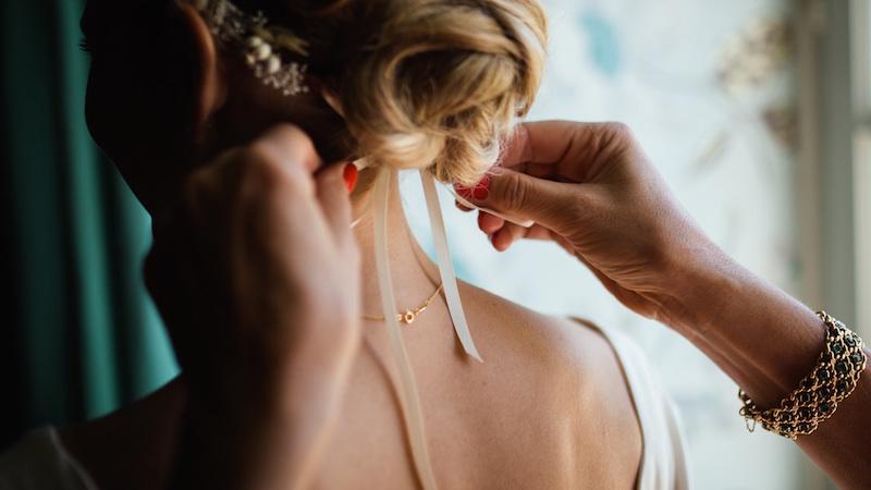 tradiciones-de-boda
