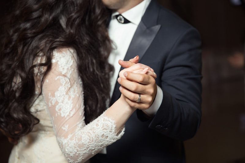 timing boda