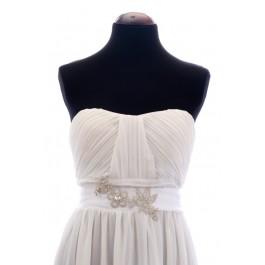 https://www.enepe.com/cinturon-de-novia-y-fiesta-con-broche-de-pedreria.html
