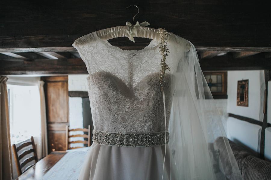 Cinturones-de-novia