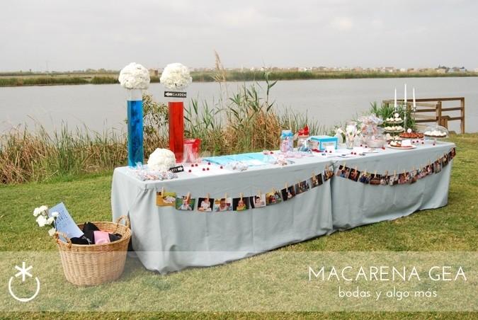 blogs de bodas