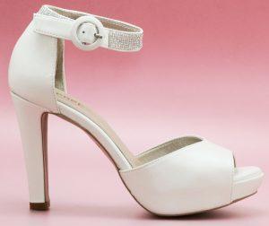 8410_juno-zapatos-de-novia_2